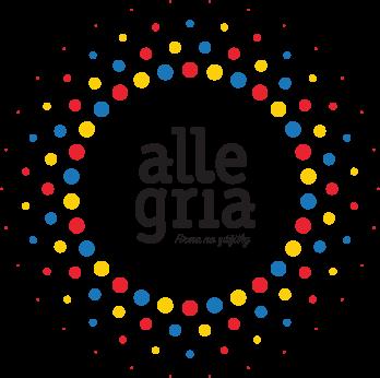 allegria – firma na zážitky