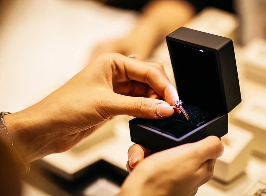 Staňte se designérem vlastního šperku