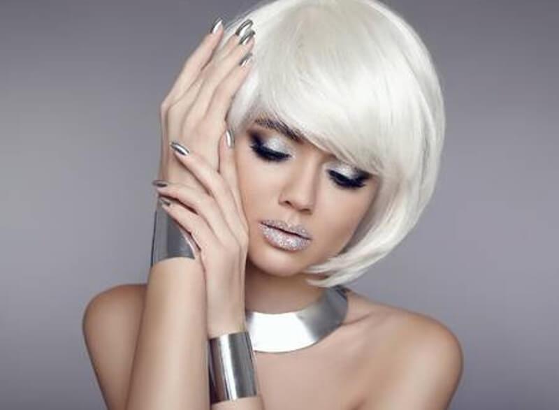 Levně Znovuzrození vašich vlasů