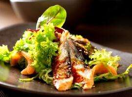 Yamato – japonská degustace