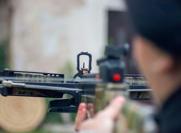 střelné zbraně datovánídatování espanoly