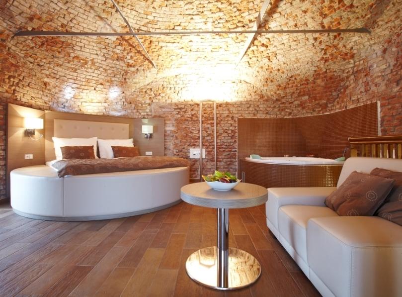 luxusni-apartman-sladovna-a 44939
