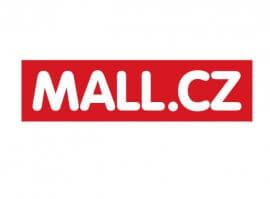 Dárkový poukaz Mall 500 Kč