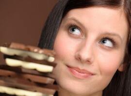 Rodinná degustace čokolády včetně dárku