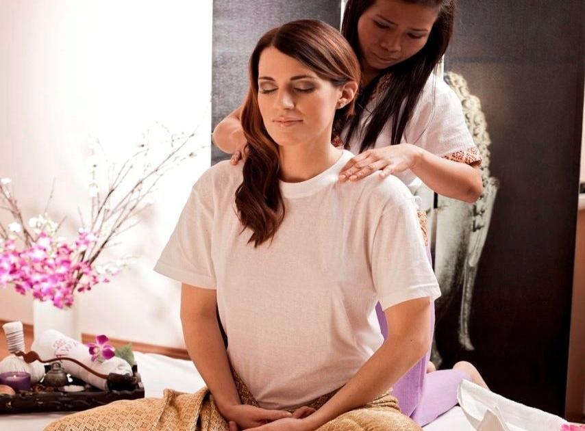 tawan-classic-thai-massage--0222 42349