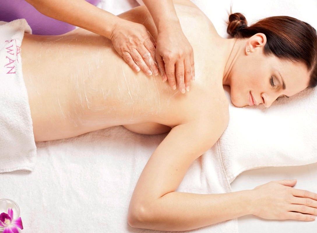tawan-slim-massage-26 42468